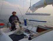 끝없는도전3 by yachtline