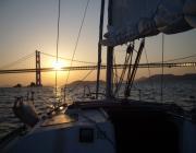 끝없는도전6 by yachtline